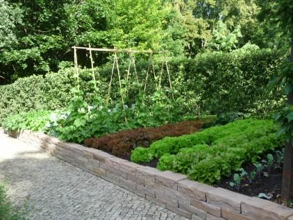 Online-Workshops_Gemüsegarten