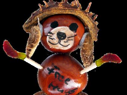 chestnut-475646_640