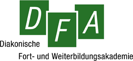dfa_hamburg Logo