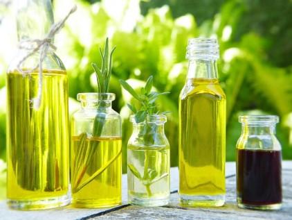 Fortbildung Betreuungskraft Kräuteröl