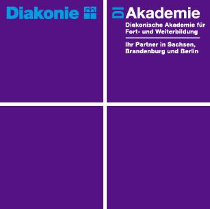 logo_Diakonie Moritzburg