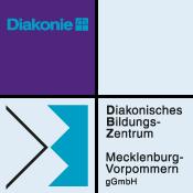 Logo DFA Mecklenburg-Vorpommern